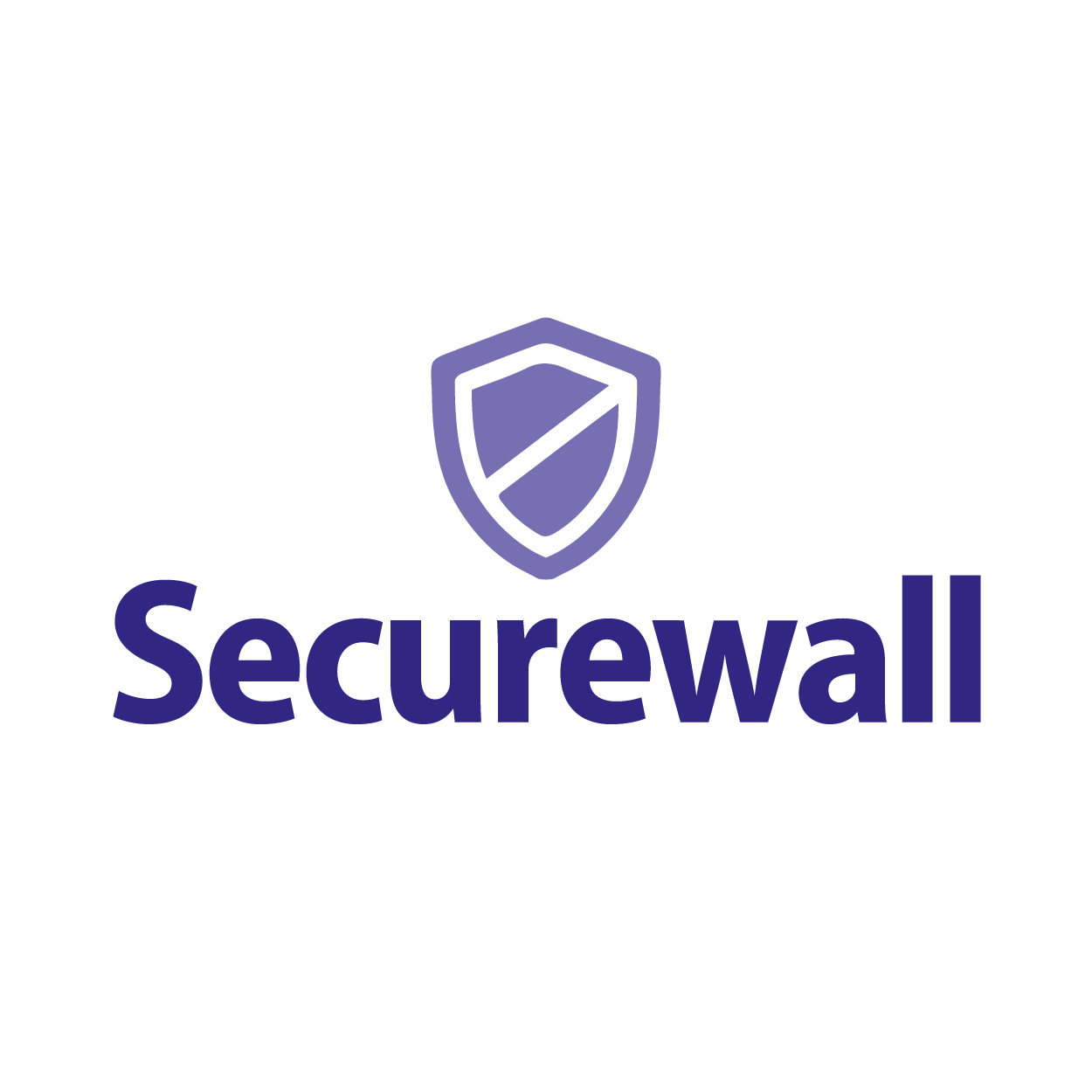 Cyber Security Securewall