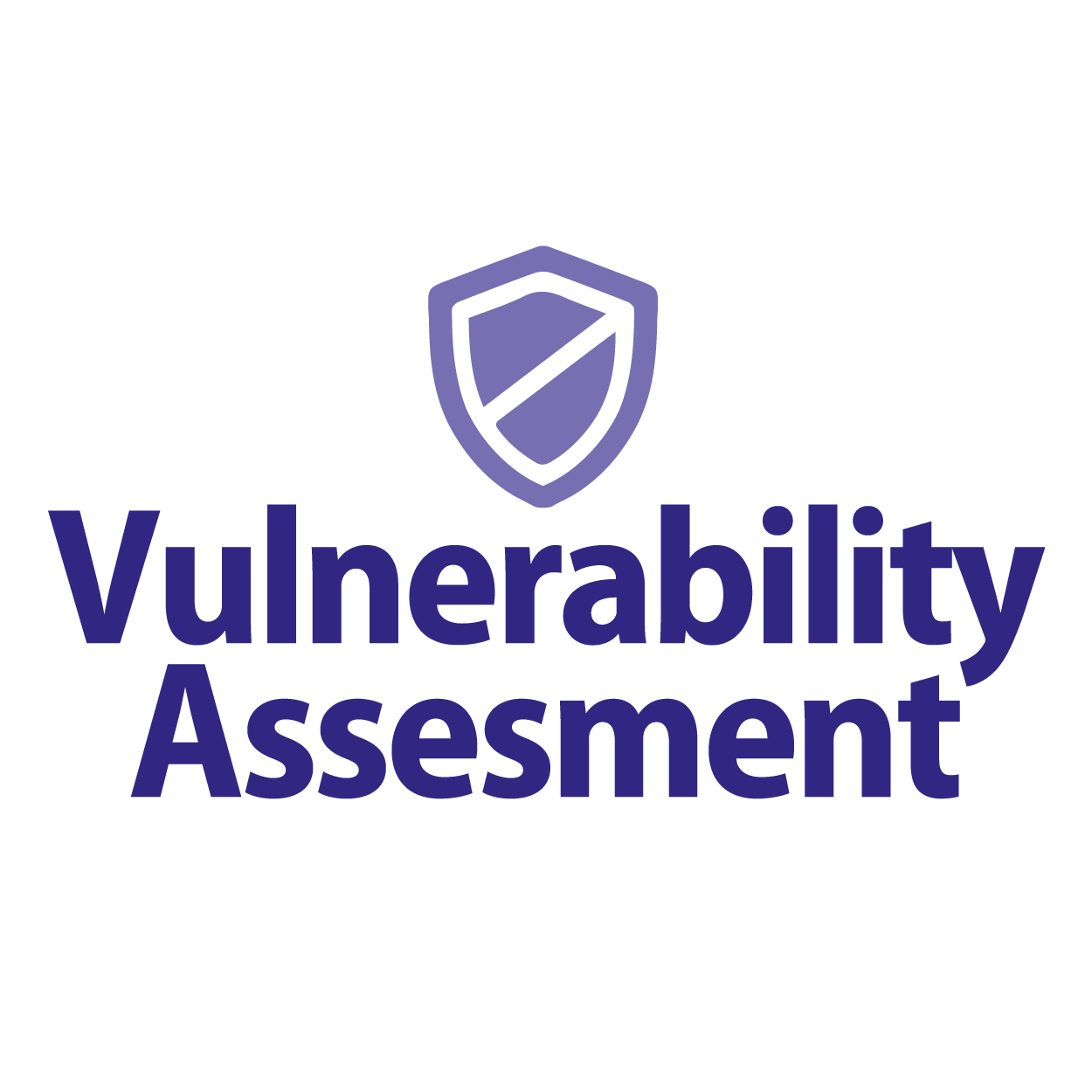 Cyber security vulnerability assessment