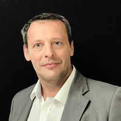 Roberto Bacchini
