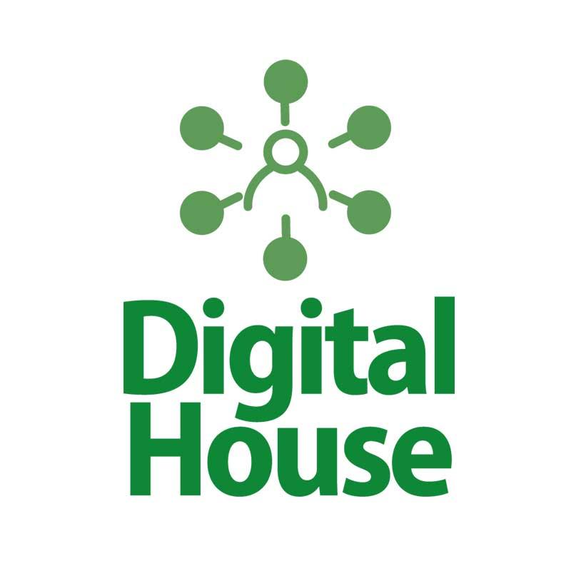 Digital-house-icona