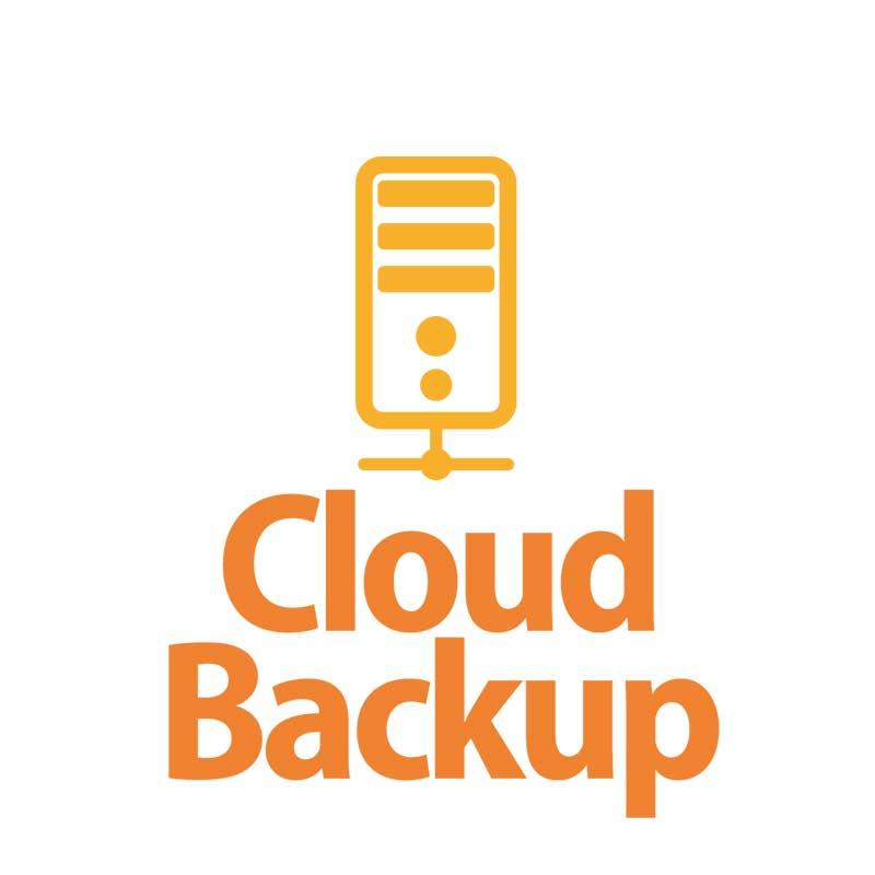 ITC-Cloud-Backup-icona
