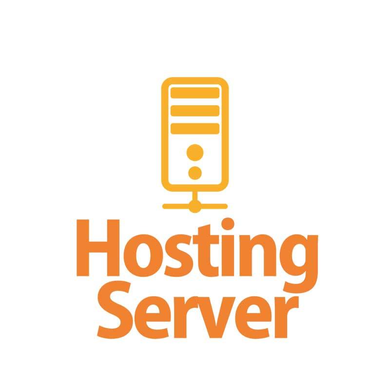 ITC-Hosting-server-icona