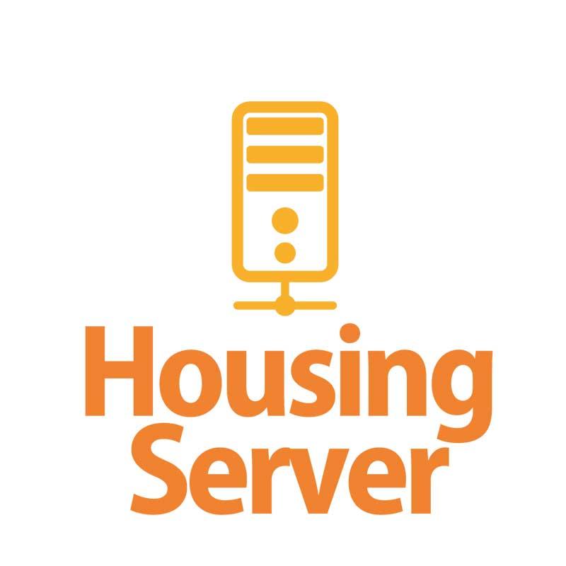 ITC-Housing-server-Icona