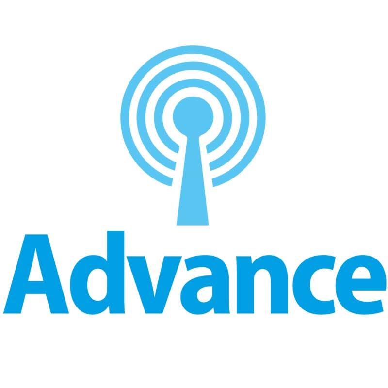 Icona-ADVANCE
