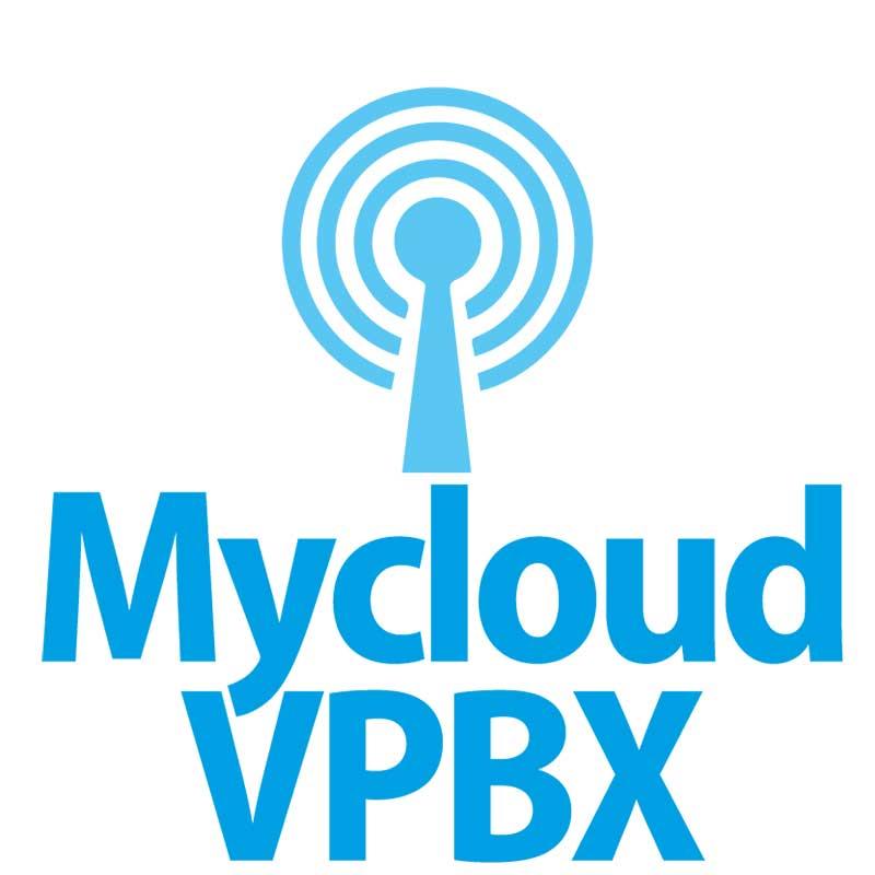 Icona-My-Cloud-VPBX