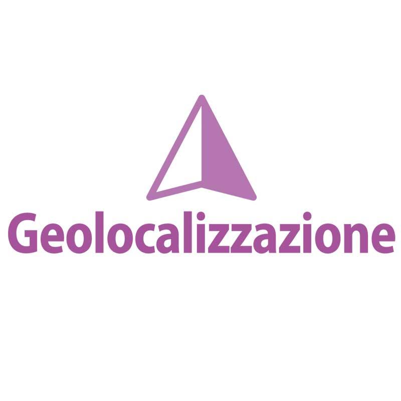 Icona-geolocalizzazione