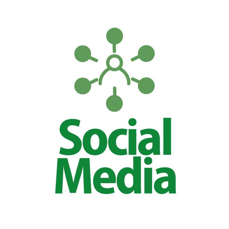 Social-media-icona