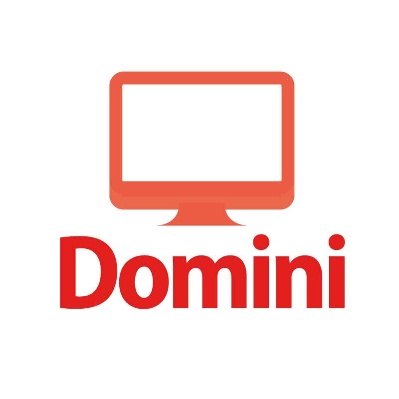 Web-domini-icona