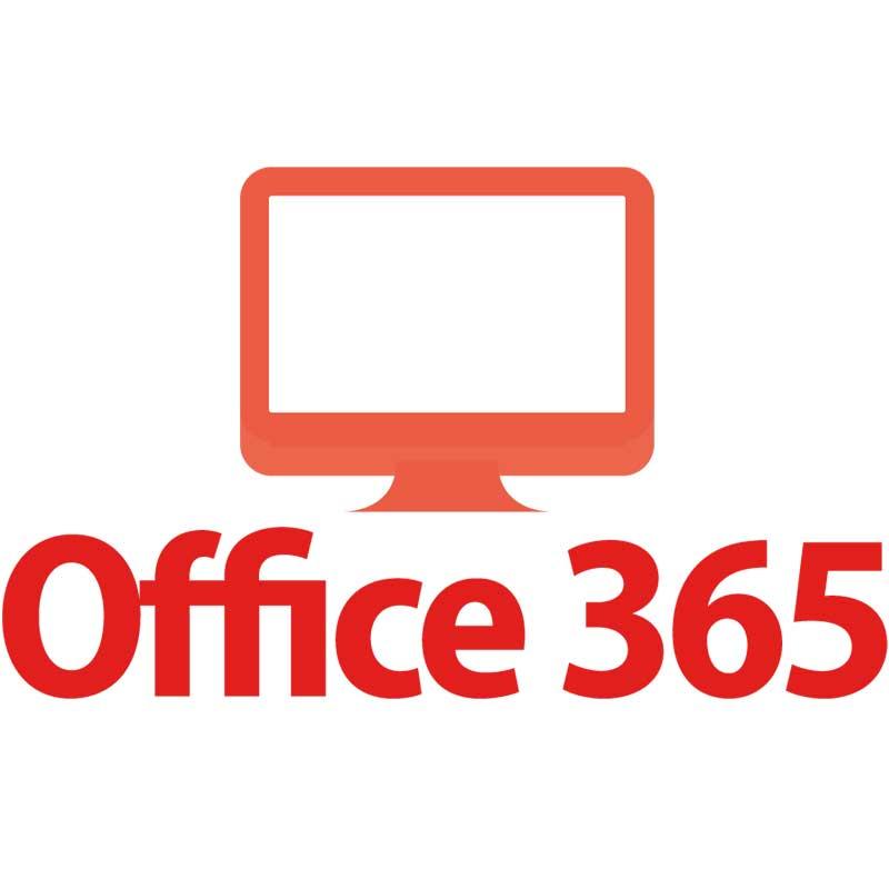 Web-office-365