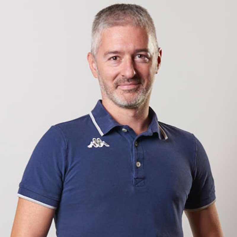 Fabrizio Gobbi